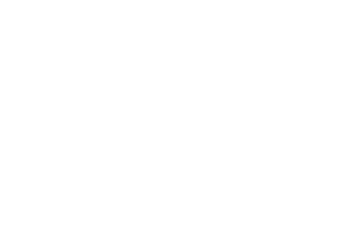Hello Australia | Intercâmbio