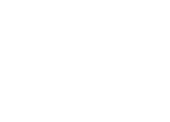 Hello Canada | Intercâmbio