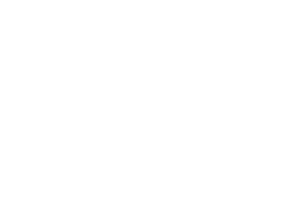 Hello England | Intercâmbio