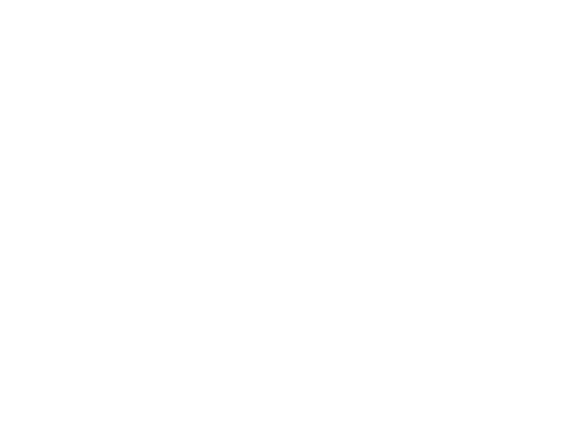 Hello USA | Intercâmbio